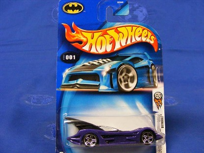 batmobile--2004-first-editions-001--purple-hotwheels-HOTB3540