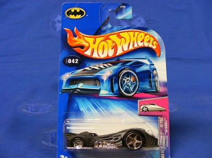 batmobile-hardnose-2004-first-editions-042-hotwheels-HOTC2707