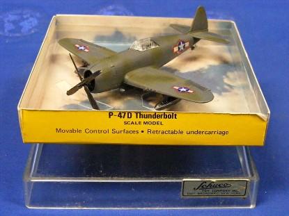 p-47d-thunderbolt-lintoy-LNTP47