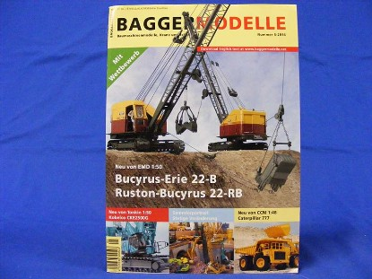 baggermodelle-5-2014-german-english-download-baggermodelle-MAGBAG2014.5