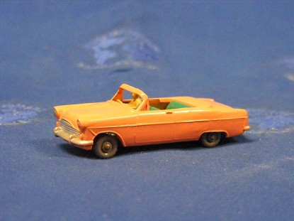 ford-zodiac-convertible-matchbox-1-75-MAT39A-3
