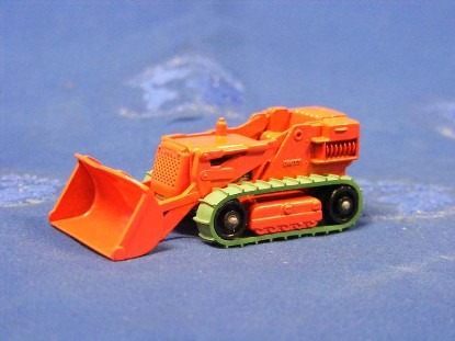 drott-track-loader-orange-matchbox-1-75-MAT58B-4