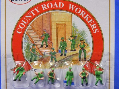 county-road-workers-holding-various-tools-6--model-power-MDP5782