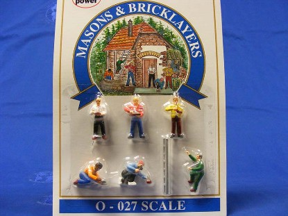 masons-bricklayers-model-power-MDP6181
