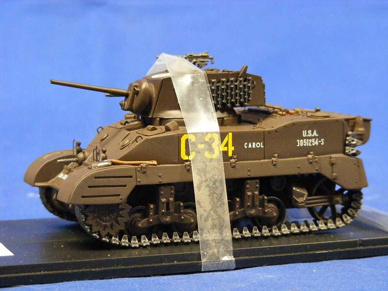 stuart-m5a1-tank--3rd-us-a.d-saint-lo-jullet-1944-master-fighter-by-gaso.line-MFM48563