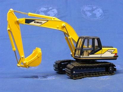 kobelco-sk200-excavator-with-custom-metal-trscks-modelling-ui-MUI001C