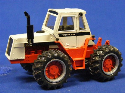 case-traction-king-4-wheel-drive-tractor-nzg-NZG154