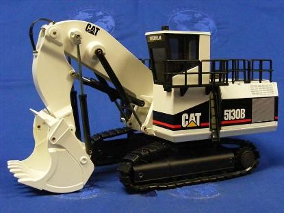 caterpillar-5130b-hydraulic-mining-shovel-white-nzg-NZG391.01W