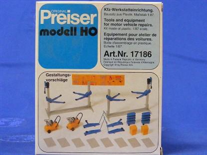 tools-equipment-for-auto-repairs-preiser-PRE17186