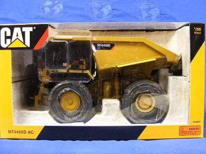 caterpillar-mt4400d-ac-mine-dump-tonkin-TON30001