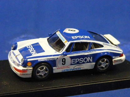 porsche-911-carrera-cup-epson-9-vitesse-VIT7334