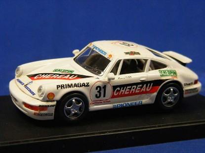 porsche-911-carrera-cup-chereau-31-vitesse-VIT7336