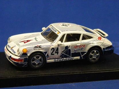porsche-911-carraracup-24-vitesse-VIT7346