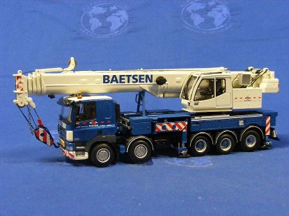 daf-faun-hk70-crane-baetsen-wsi-WSI01-1194