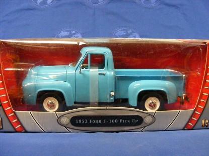 1953-ford-f-100-pickup-truck--blue-yatming-YAT92148