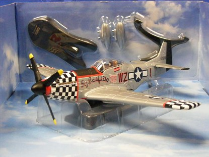 p-51d-mustang-big-beautiful-doll-fairfield-mint-YAT99018A