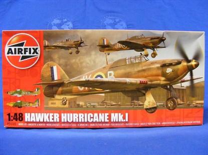 hawkeer-hurricane-mk-1-airfix-AIR04102
