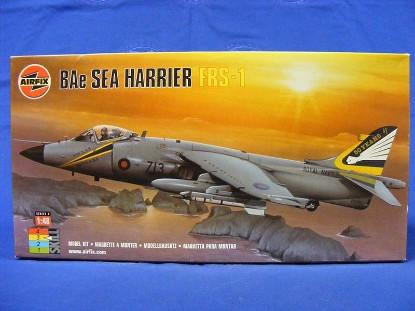 bae-sea-harrier-frs-1-airfix-AIR05101