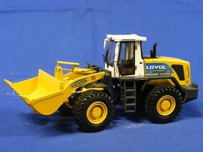 lovol-wheel-loader-asia-models-AMP27