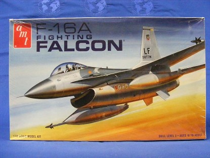 f-16a-fighting-falcon-amt-ertl-AMT820.12