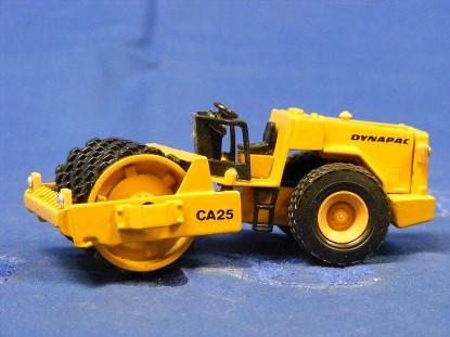 dynapac-ca-25-pd-series-2-padfoot-compactor-arpra-supermini-ARP20-1