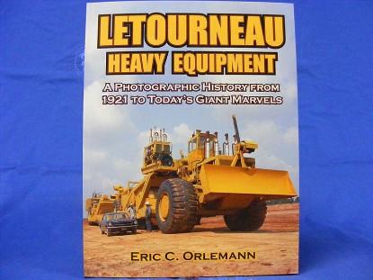 rg-letourneau-heavy-equipment-photo-gallery--BKS9781583883174