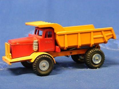 euclid-dump-truck-budgie-BUD242