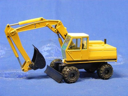 zeppelin-214-wheel-excavator-rigid-2nd-arm--conrad-CON2812.2