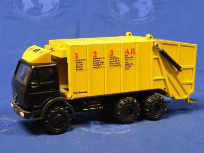 mb-4r-refuse-truck-conrad-CON3043