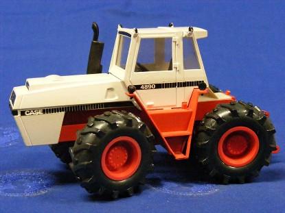 case-4890-farm-tractor-conrad-CON5010