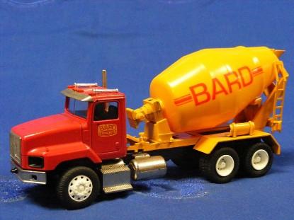international-concrete-mixer-bard-conrad-CON6444.3
