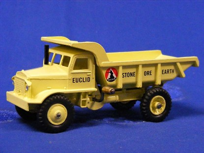 euclid-dump-truck-restored-dinky-DIN965R