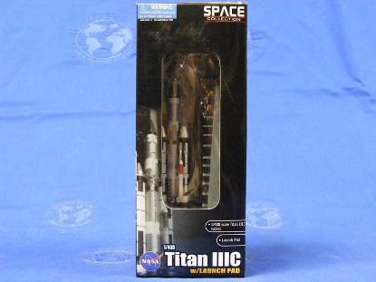 titan-iiic-w-launch-pad-dragon-DRA56228