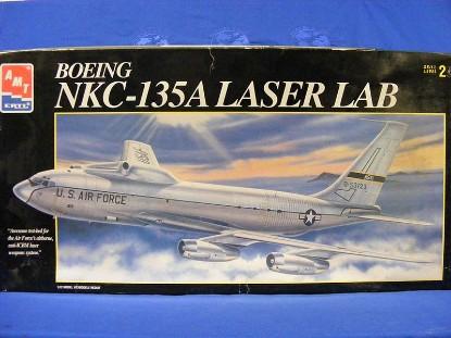 boeing-nkc-135a-laser-lab-ertl-ERT8958