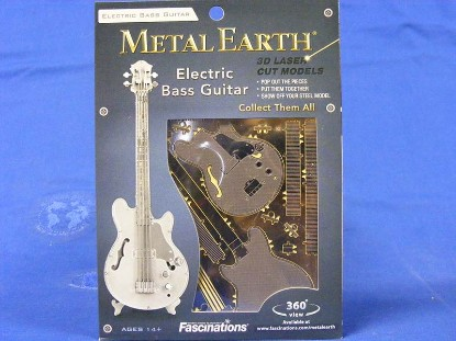 bass-guitar-fascinations-metal-works-FMW075
