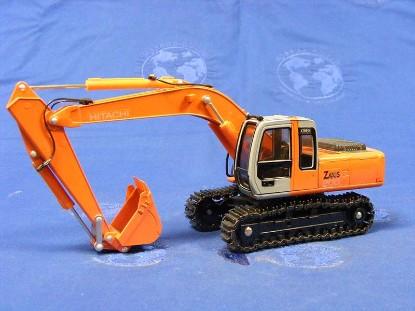 hitachi-zaxis-200-track-excavator-cres--goodswave-GSWEX200-3
