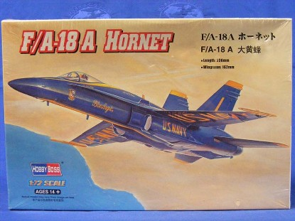 f-a-18a-hornet--blue-angels-hobby-boss-models-HBM80268