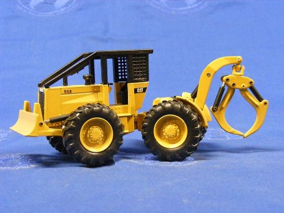 caterpillar-518-log-skidder-with-grapple-new-color-joal-JOA226C2