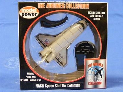 nasa-space-shuttle-columbia--model-power-MDP58233