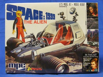 space-1999--the-alien-mpc-MPC795