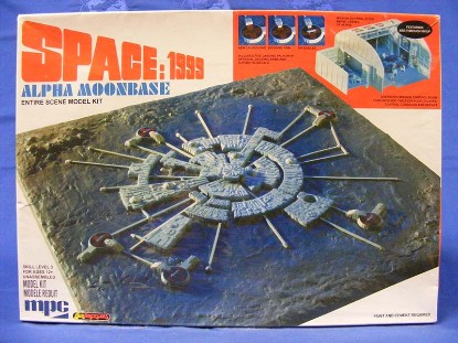 space-1999--alpha-moonbase-mpc-MPC803