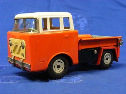 friction-tin-jeep-by-bandai--MSC287