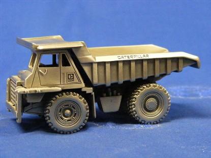 caterpillar-769c-mine-dump-precision-pewter-craft-PPCCAT