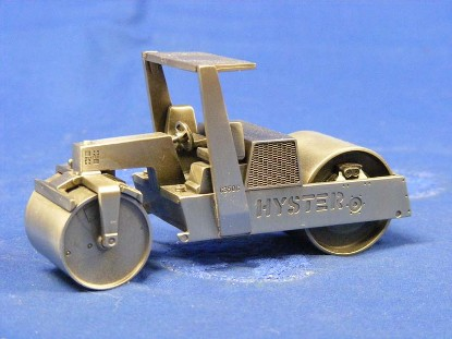 hyster-c350c-tandem-roller-precision-pewter-craft-PPCHYS
