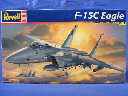 f-15c-eagle-revell-REV85-5823