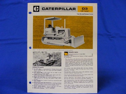 caterpillar-d3-lgp-spec-sheet-ae049117--SLCATD3LGP74