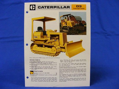 caterpillar-d3-spec-sheet-aehq9175--SLCATD3