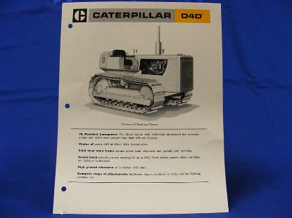 caterpillar-d4d-spec-sheet-ae040628--SLCATD4D