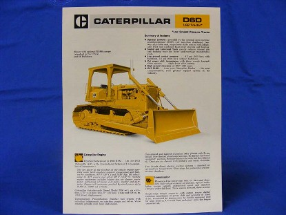caterpillar-d6d-lgp-dozer-spec-sheet-aehq9196-r--SLCATD6DLGP