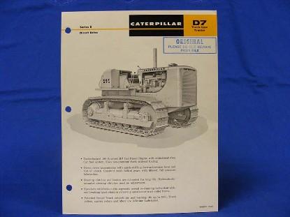 caterpillar-d7-tractor-spec-sheet-series-e-ae40--SLCATD7